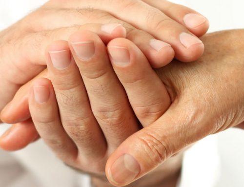 Euthanasia No Substitute For Palliative Care