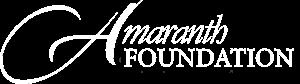 Amaranth Foundation