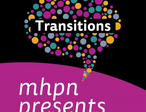 MHPN in conversation with Dr Monica Moore and Julianne Whyte